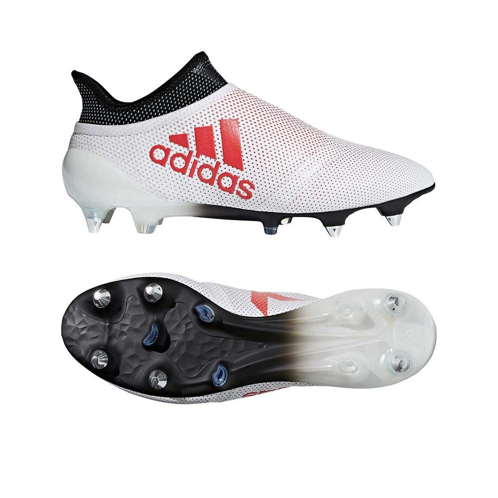 efa0f14dbbf9 X 17+ SG. Adidas. Adidas
