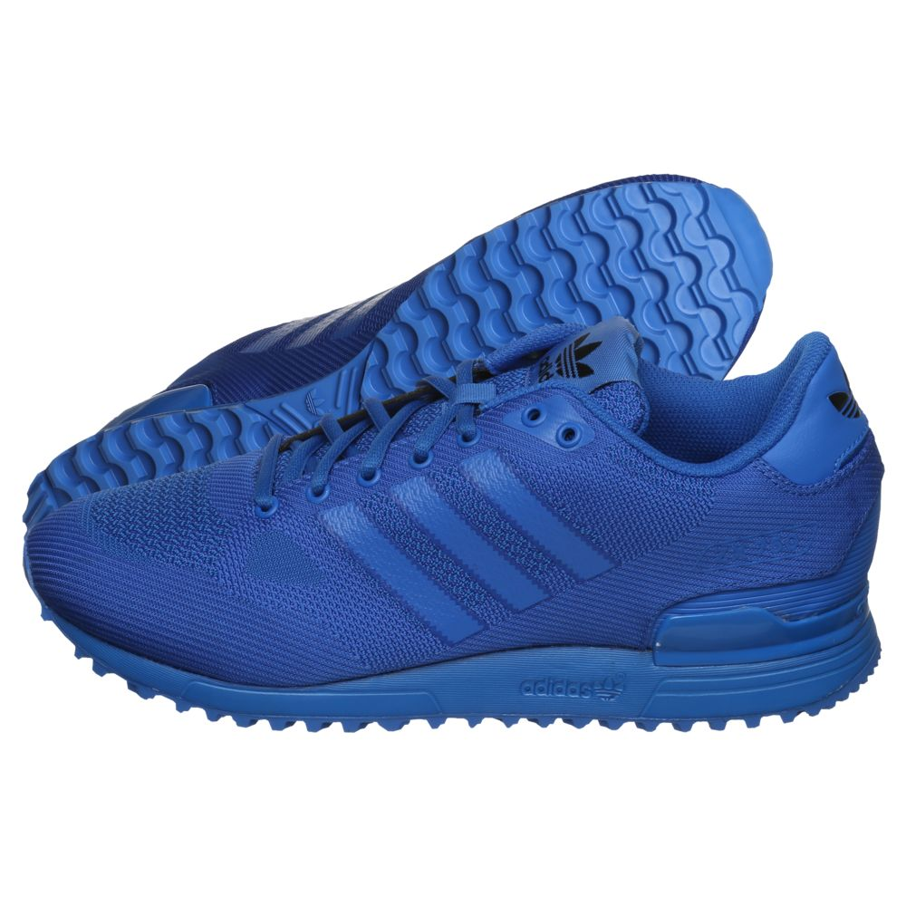ZX 750 WV 39 13