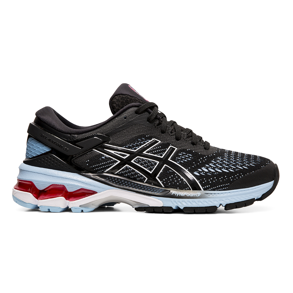 Gel-Kayano 26 Damen