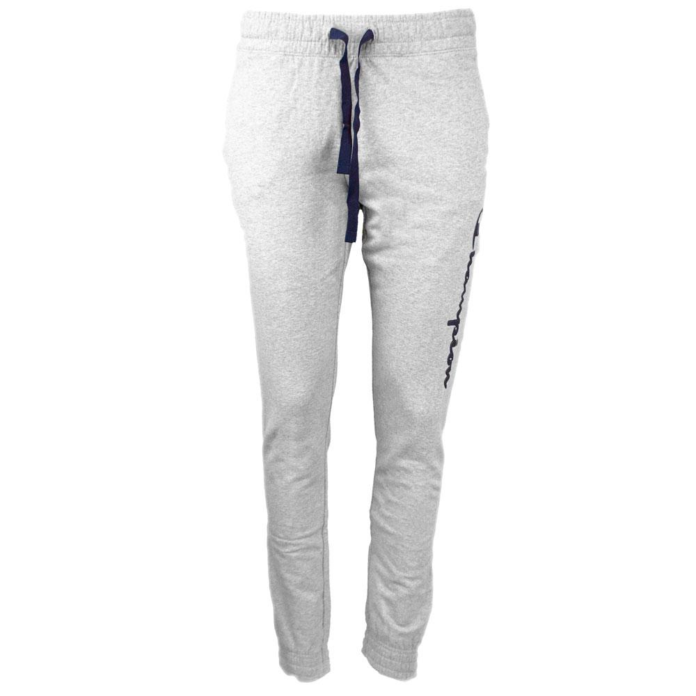 Hosen für Damen online kaufen | AppelrathCüpper
