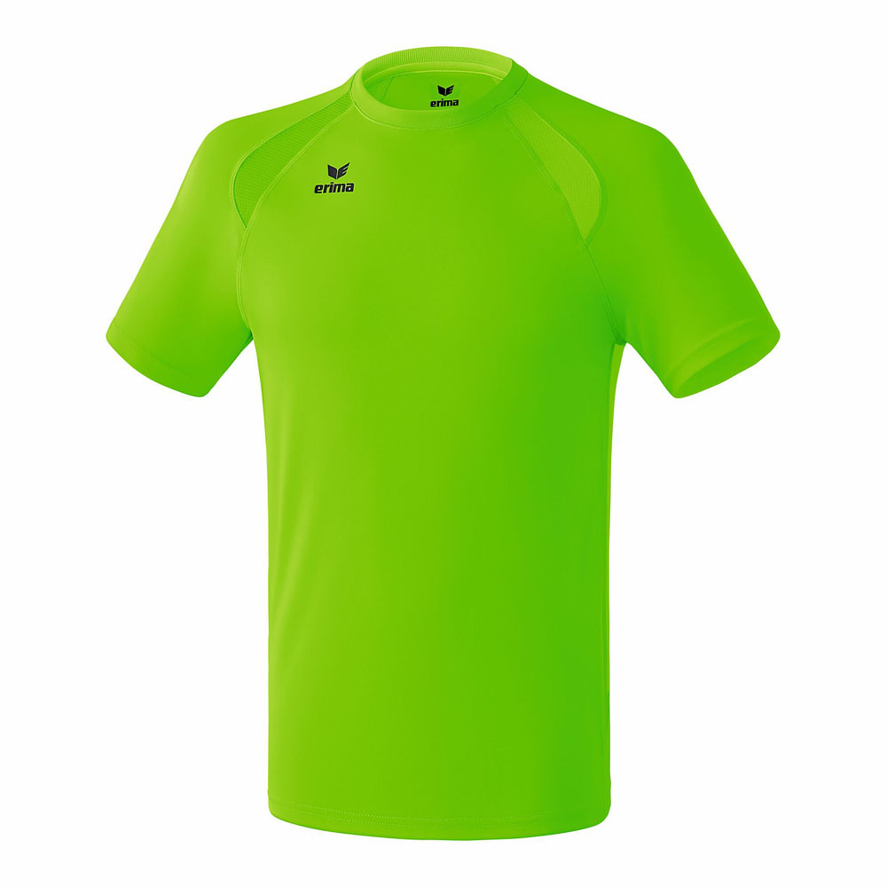 Erima performance t shirt 8080724 teamsport philipp for What is a performance t shirt