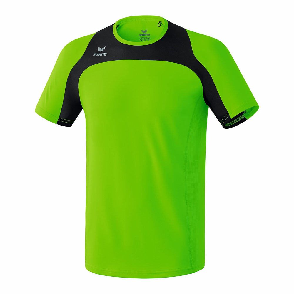 T Shirt Druck Trier: Puma T shirt Damen