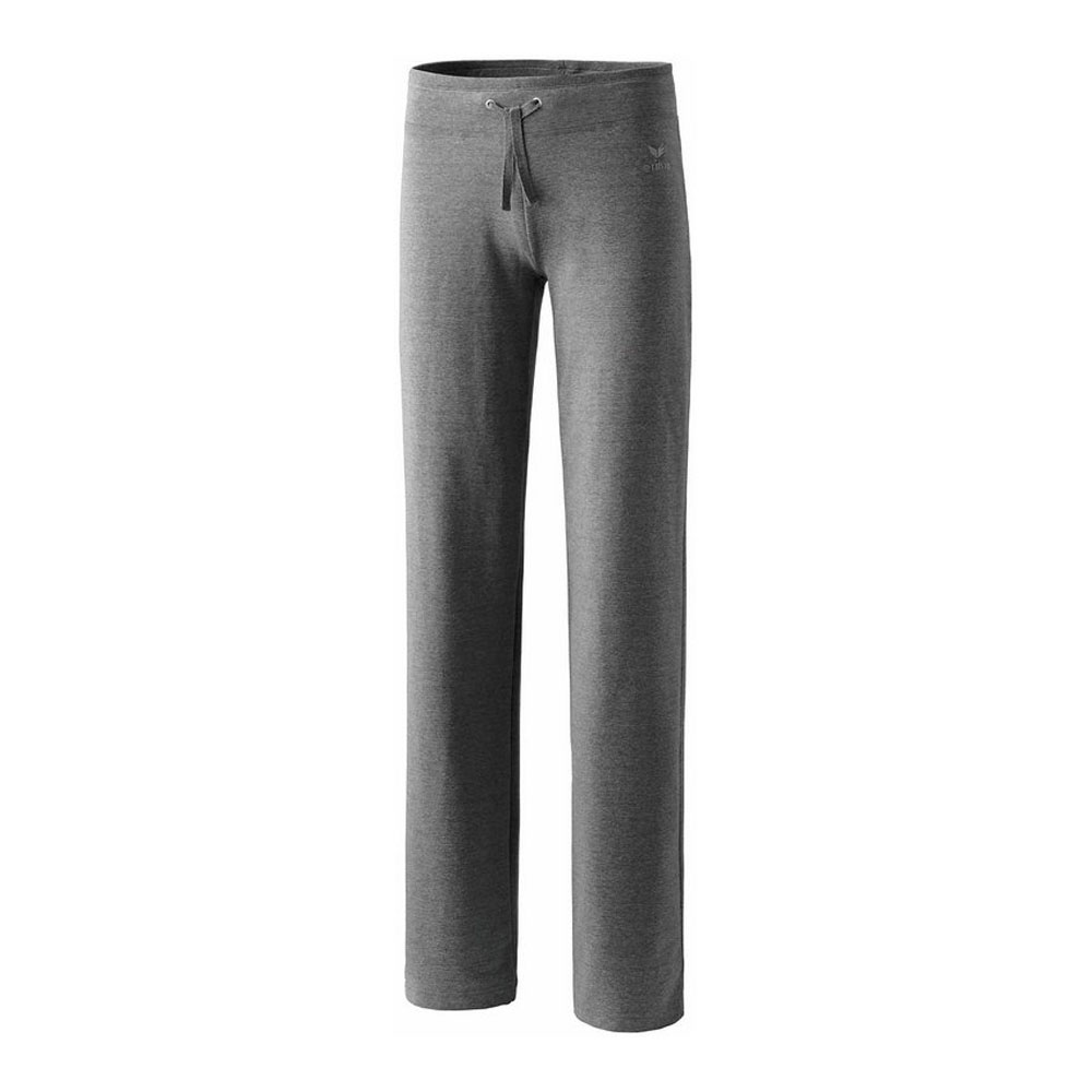 e97ac829b6db7d Basic Sweathose Damen