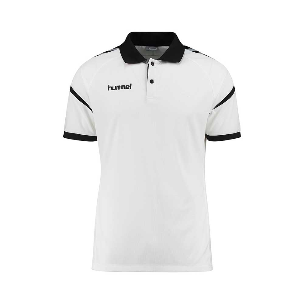 Hummel Authentic Charge Functional Polo Shirt 024359001
