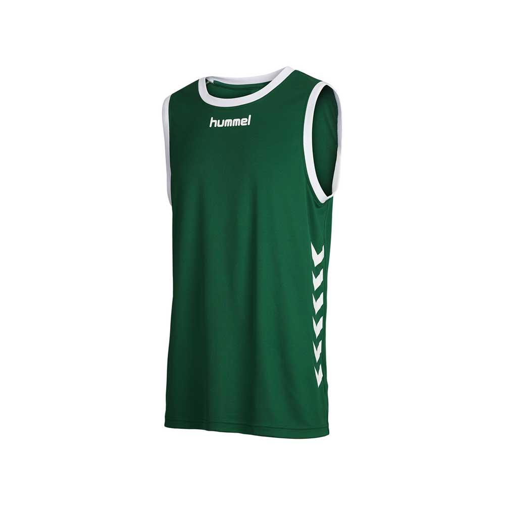Core Basketball Trikot Herren