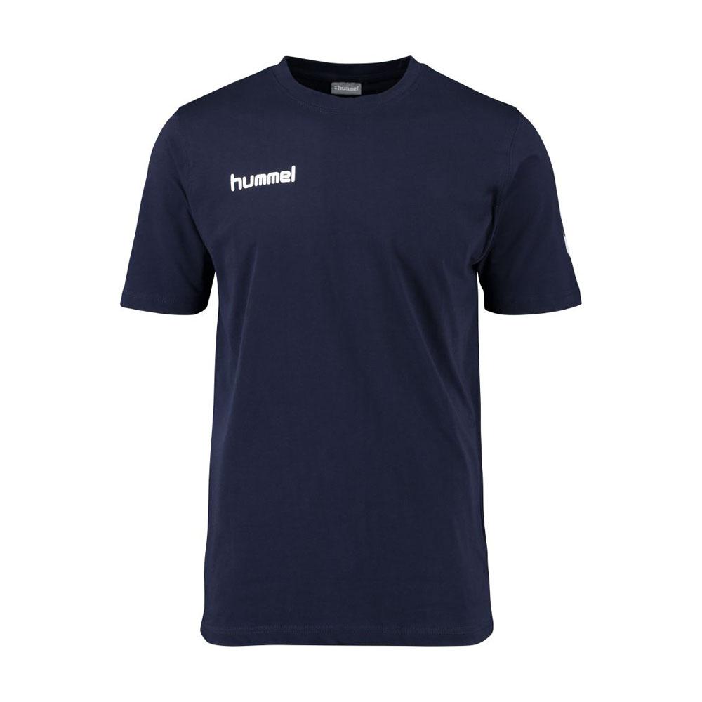 a6df1cf3d23e10 T-Shirt Core Herren