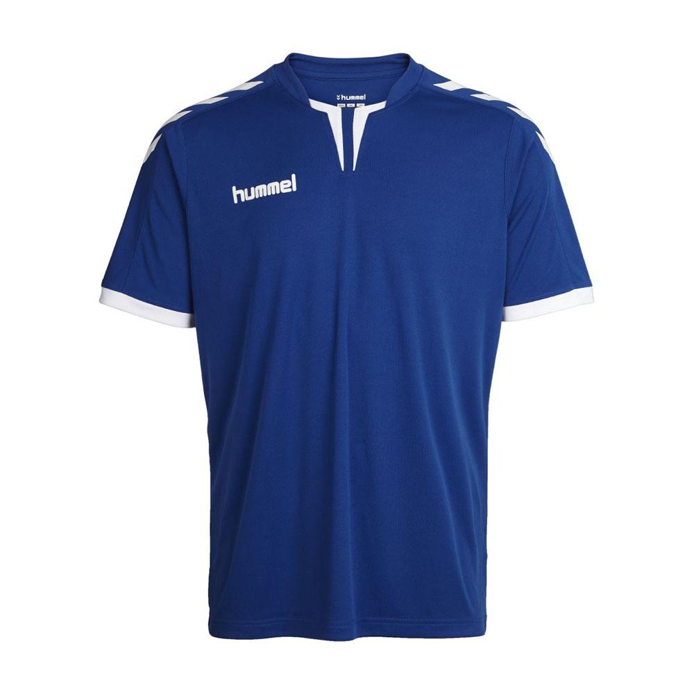 Hummel Trikot Core Kurzarm (036367045)   Teamsport Philipp