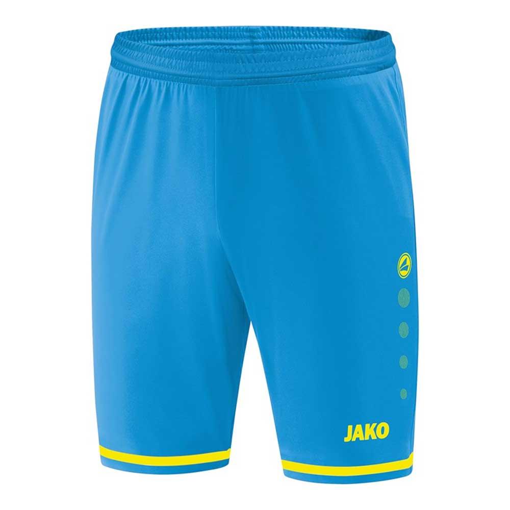 Shorts günstig bestellen | Fußballhosen | Sporthosen | kurz