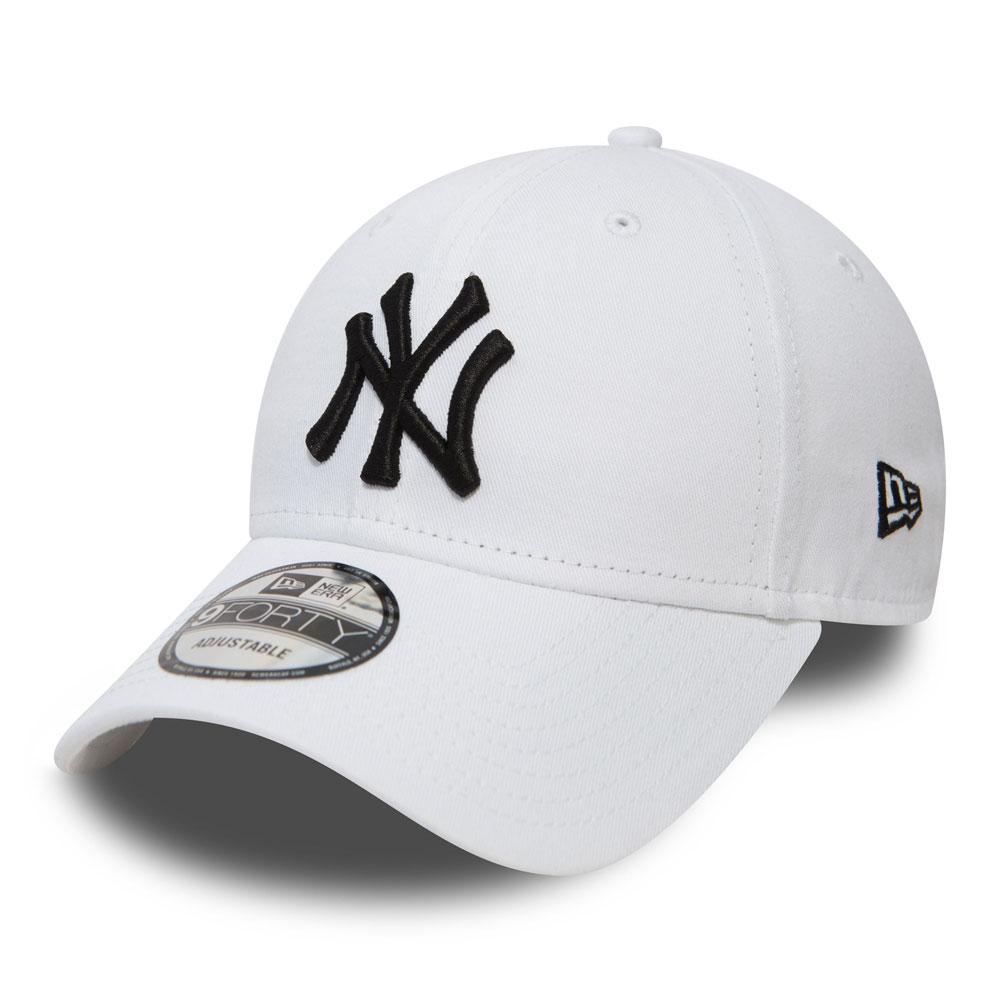 New Era Damen Trucker Cap DIAMOND New York Yankees