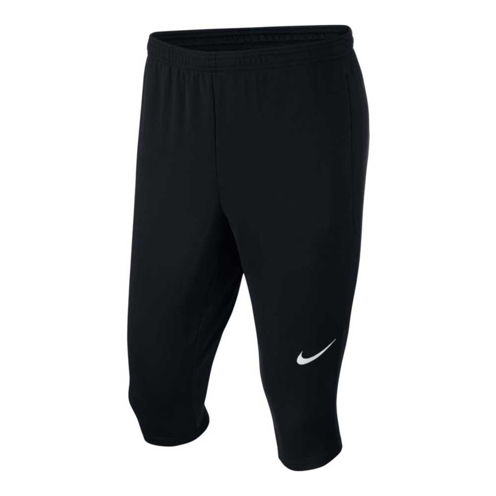 Teamsport Philipp   Nike Academy 18 3 4 Trainingshose 893793-010 ... 8bc17355ee