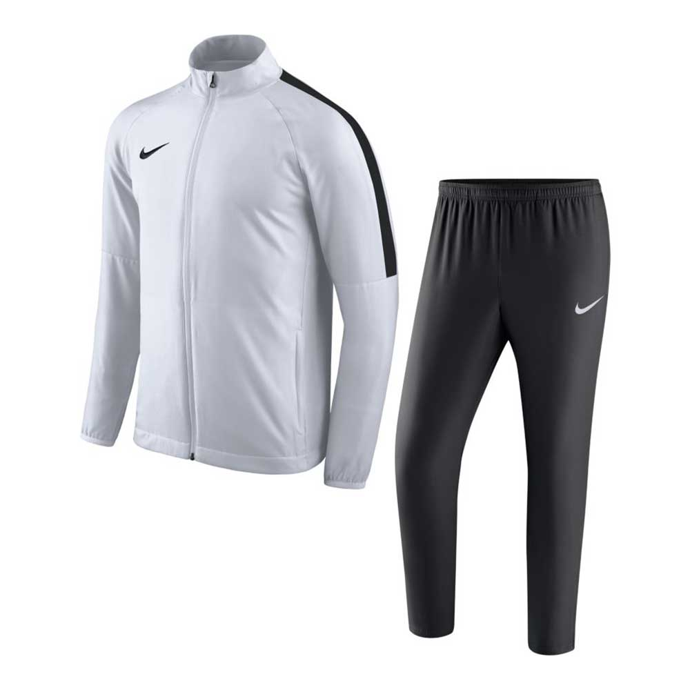 Adidas Trainingsanzüge kaufen Präsentationsanzug