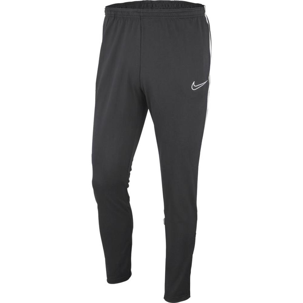 Nike Trainingshosen kaufen | BAUR