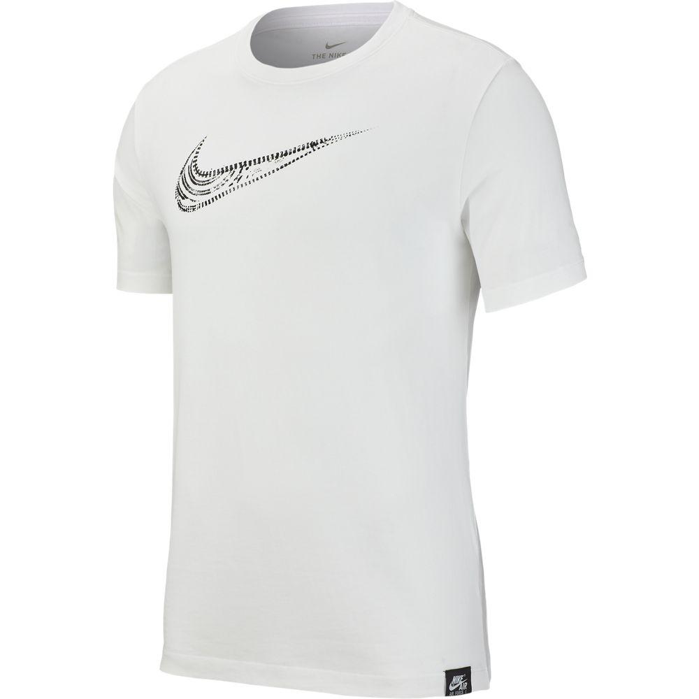 Air Force 1 T Shirt