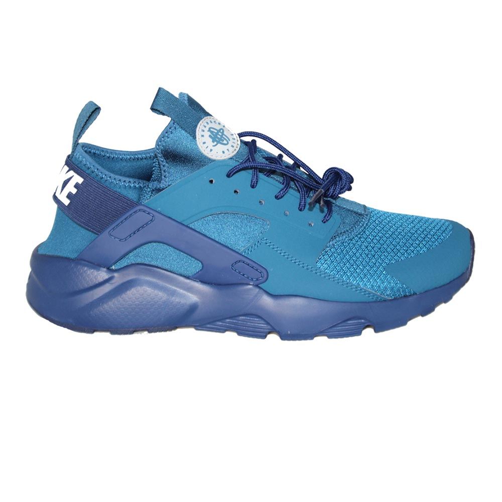 Teamsport Philipp | Nike Air Huarache Run Ultra 819685-414 | günstig ...