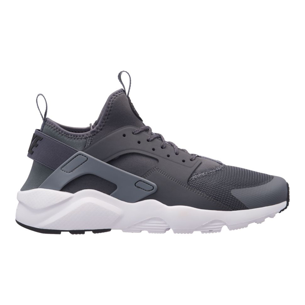 classic fit 3b46b d091d Air Huarache Run Ultra 45,5
