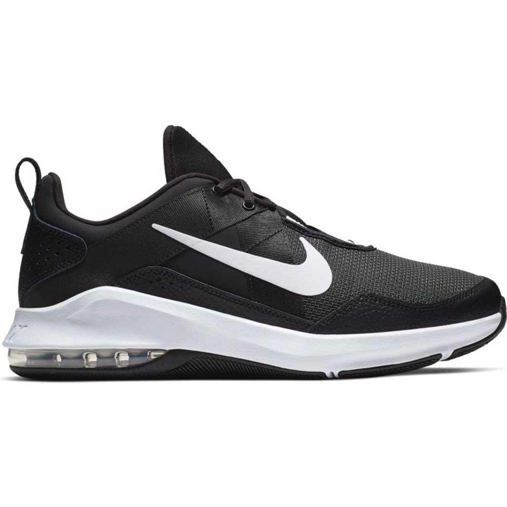 amazon Nike Air Max 90 Phantom Trainers Schuhe Herren Größe
