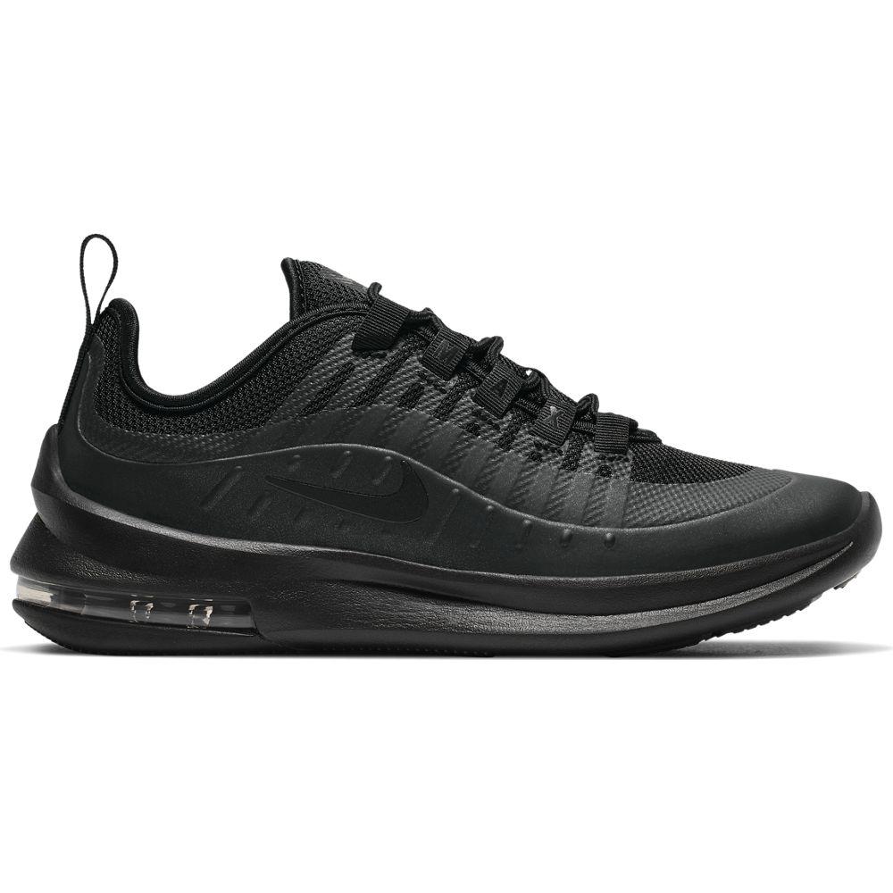 Nike AIR MAX VISION Sneaker Herren BLACKBLACK im Online