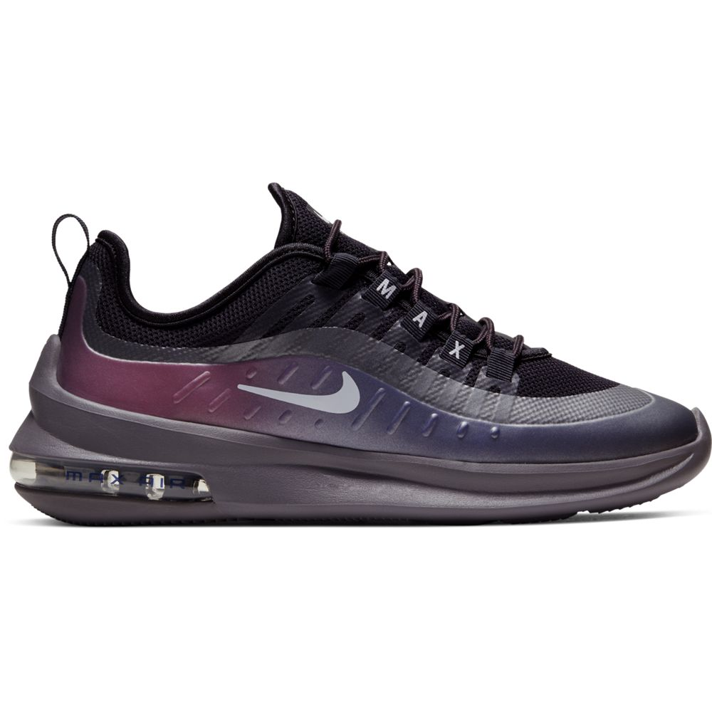 size 7 new list vast selection Air Max Axis Premium Damen