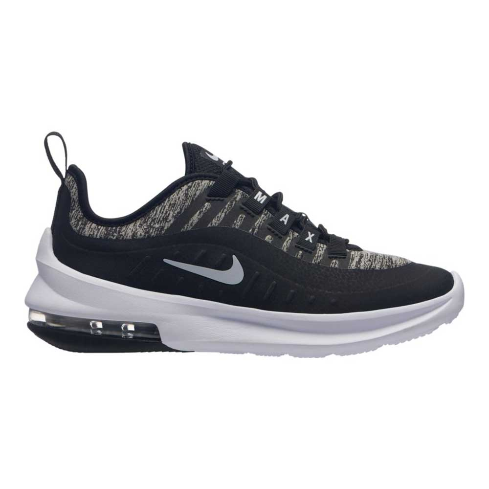 sneakers for cheap 28580 31055 Air Max Axis SE (GS) Kinder
