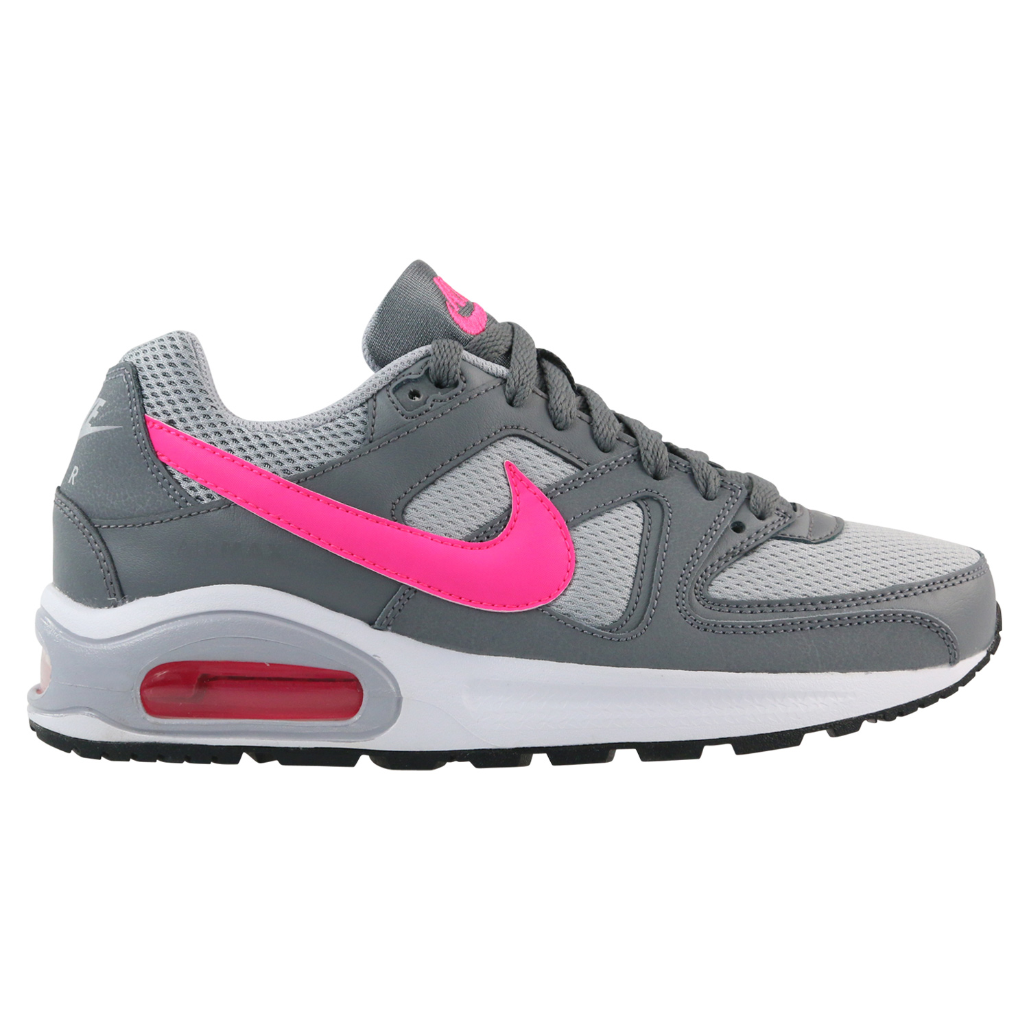 finest selection 71a8e 2cfe3 Air Max Command Flex (GS) Kinder. Nike