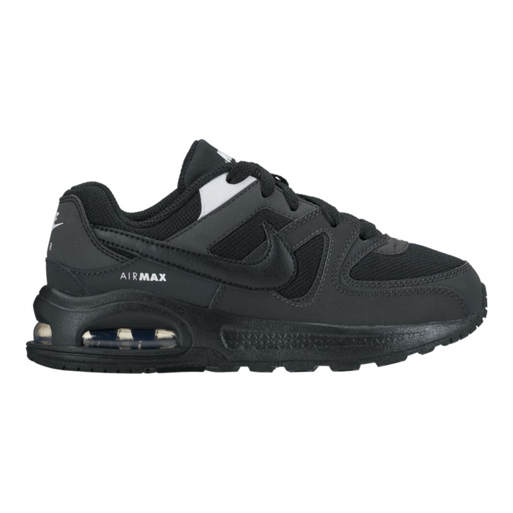 new products ed9f4 58275 ... cheap air max command flex ps junior. nike 48331 41840