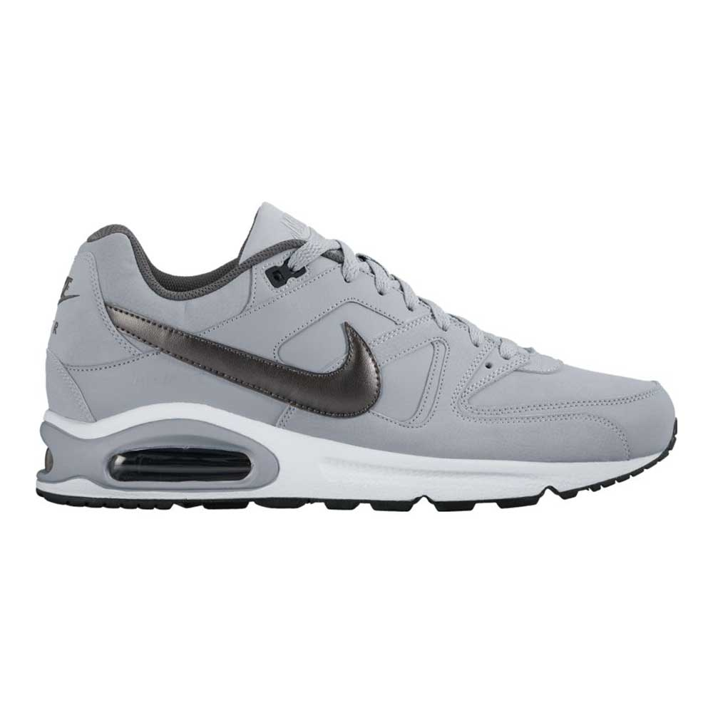 Teamsport Philipp   Nike Air Max Command Leather 749760-012 ... f69d8f5cb0