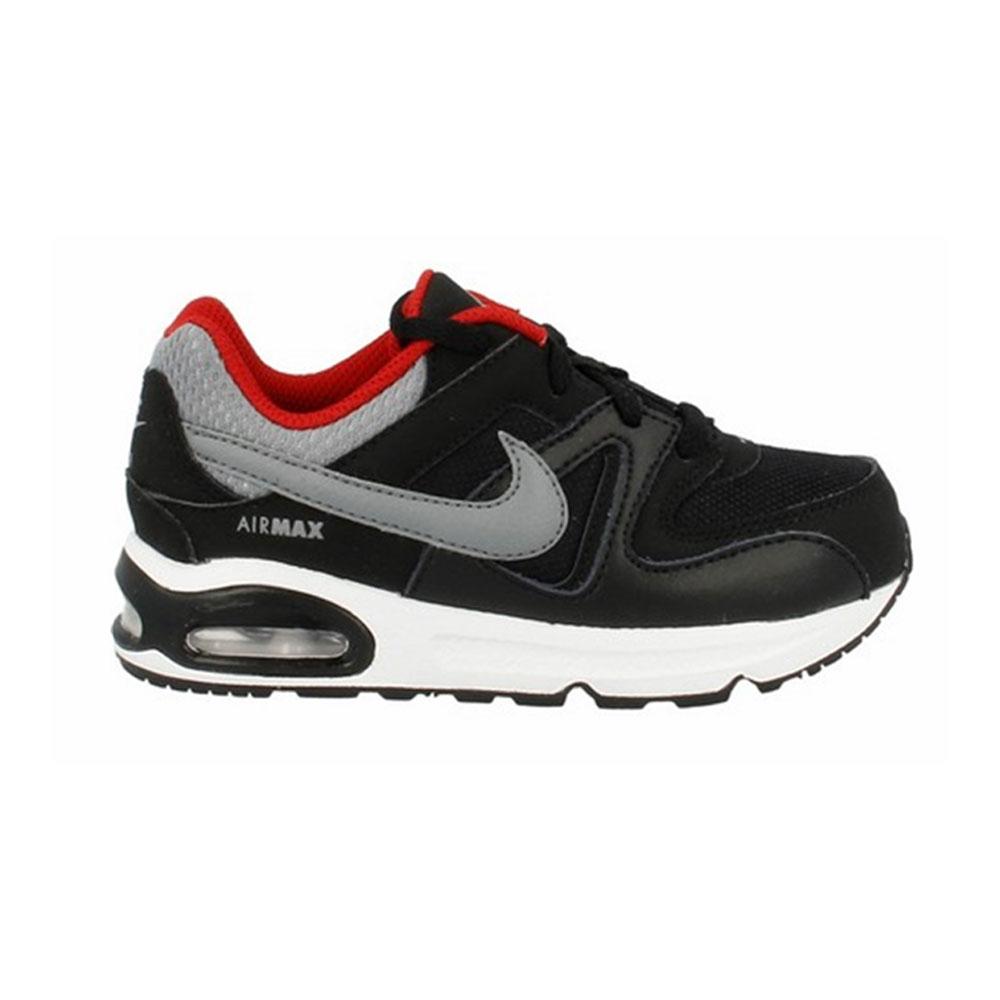 nike vandale venti - Nike Air Max Command Metallic