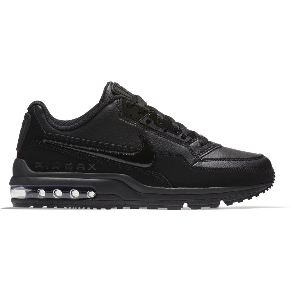 a01887b7de800 Teamsport Philipp   Nike Air Max LTD 3 687977-020   günstig online ...