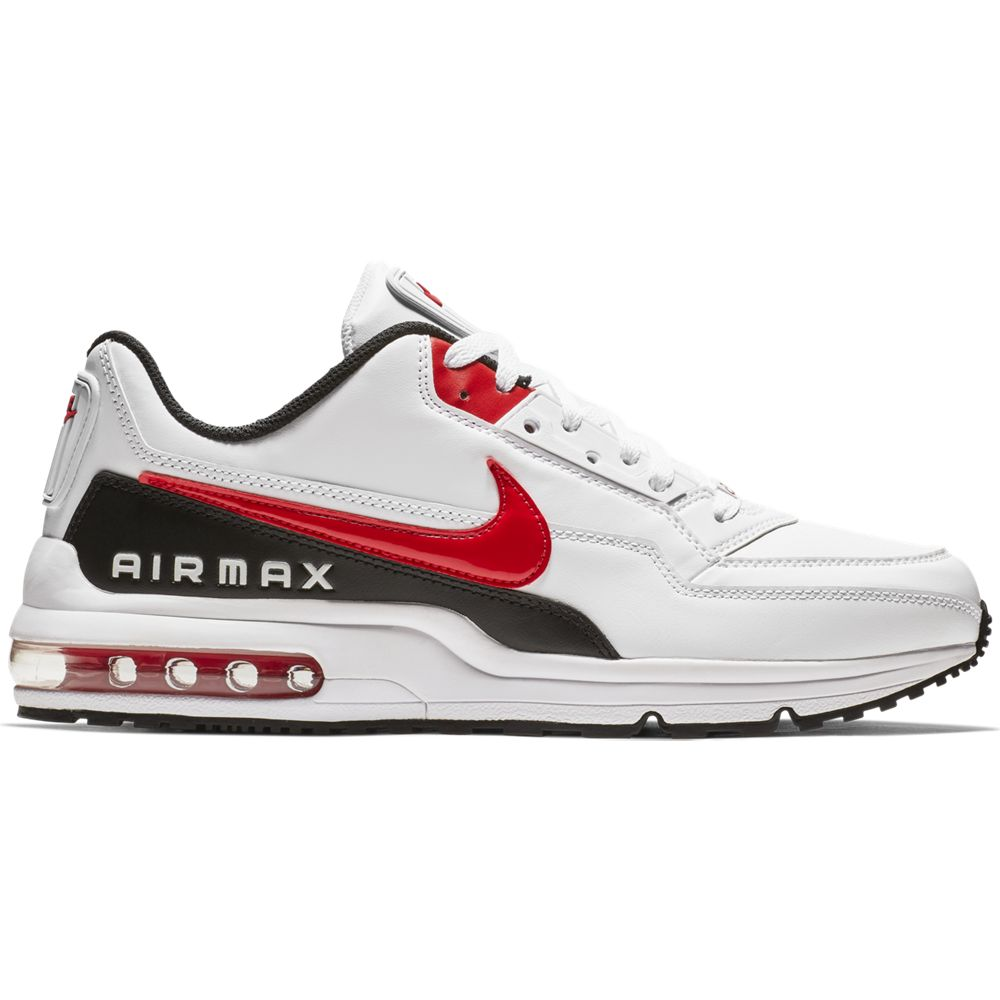 sale retailer dda00 275ed Teamsport Philipp | Nike Air Max LTD 3 40,5 BV1171-100 | günstig ...