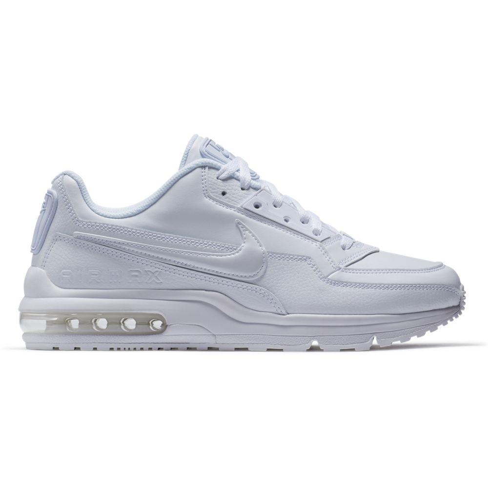 Nike Air Max 1 White günstig kaufen | eBay