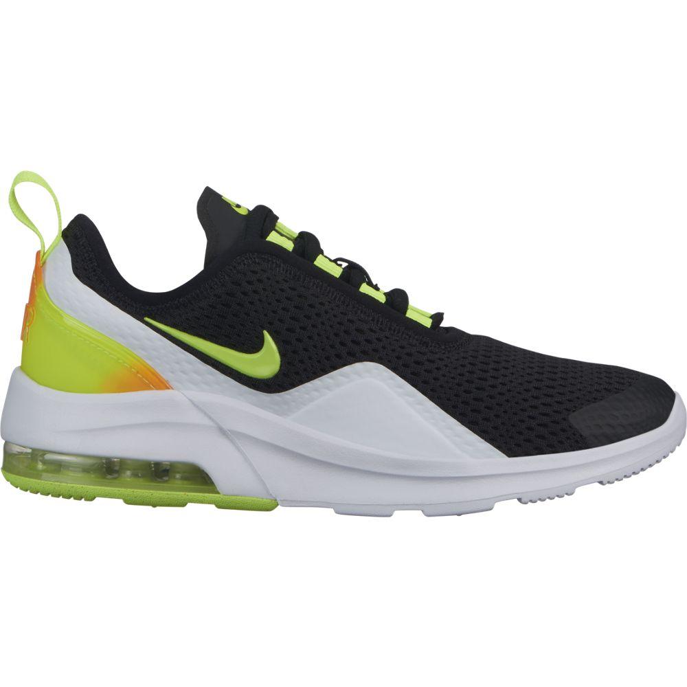 Air Max Motion 2 Kinder Sneaker | Nike | OCHSNER SPORT