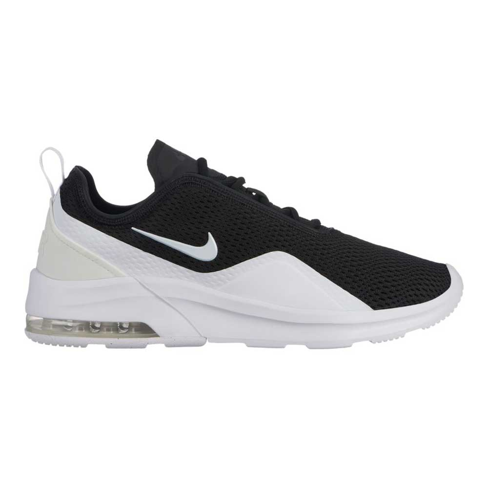 best sneakers 0ddce 6de31 Air Max Motion 2