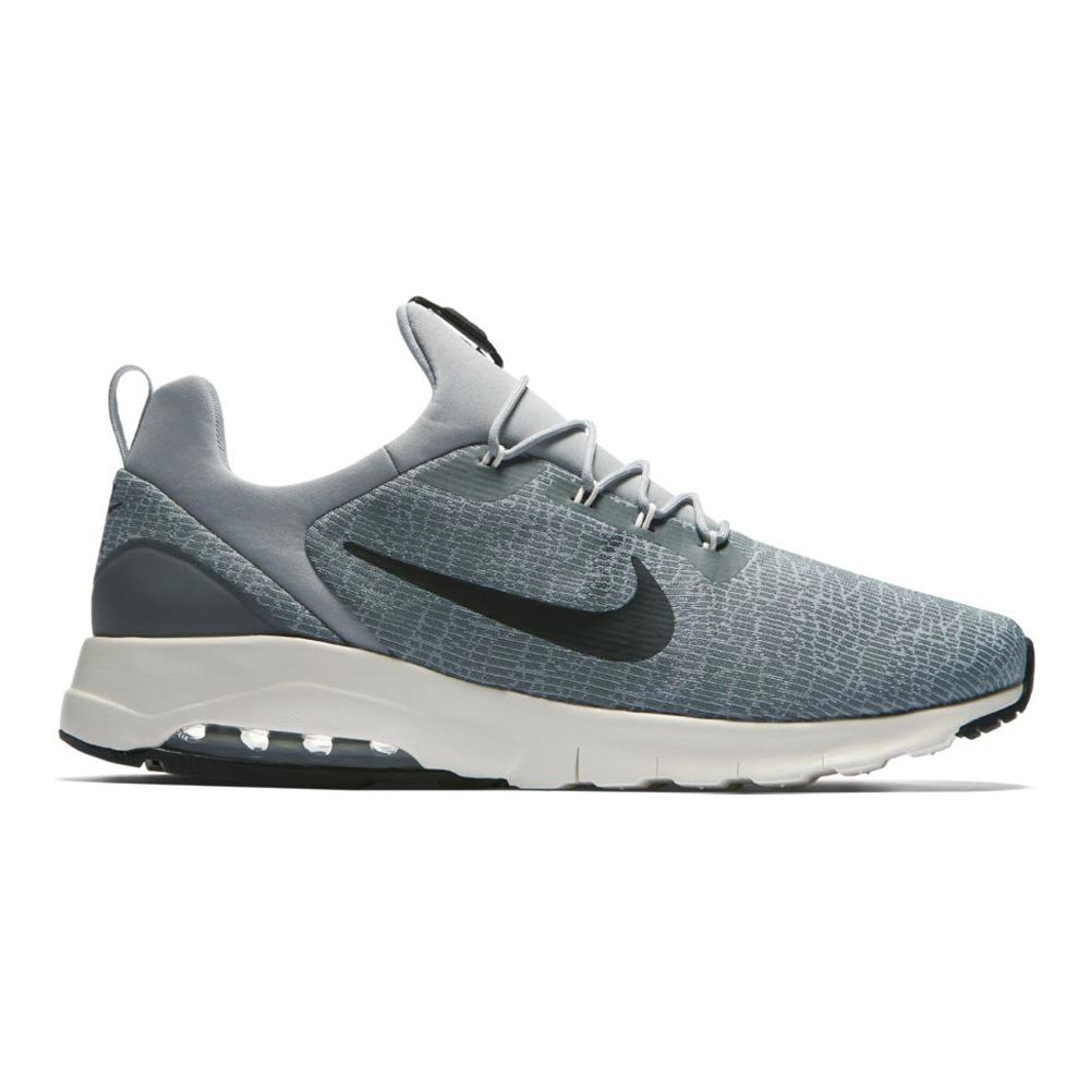 the best attitude 7a653 766f0 Teamsport Philipp  Nike Air Max Motion 916771-002  günstig o
