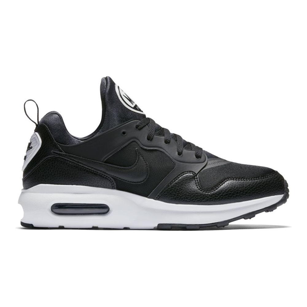 Kaufen Nike Herbst Winter 2016 Schuhe EU Nike Damen Zoom