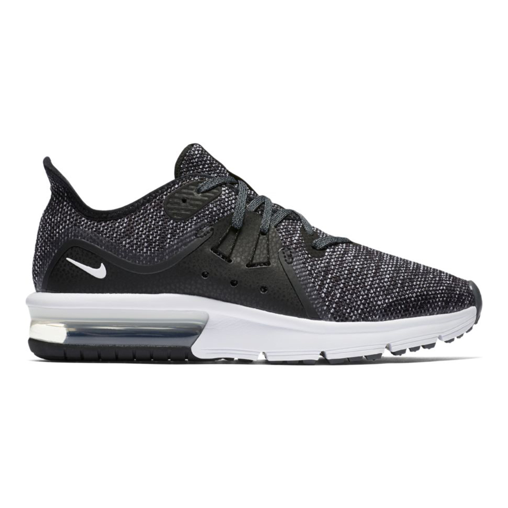 cheap for discount 232af 7093d Air Max Sequent 3 Kinder