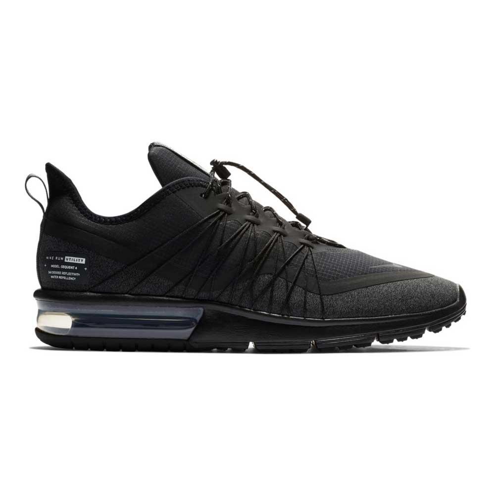 Nike Air Max 2015 Herren