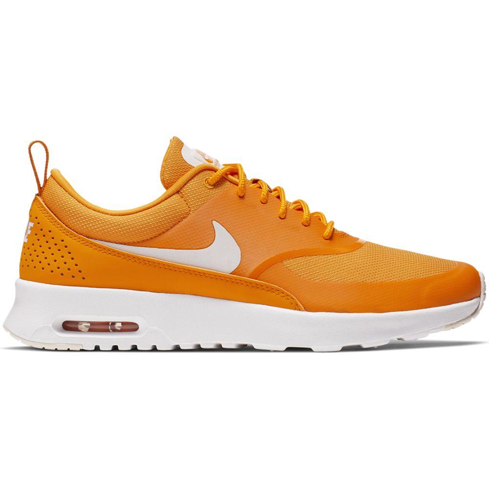 Nike Schuhe | Herren Nike Schuhe & Damen Nike Schuhe online