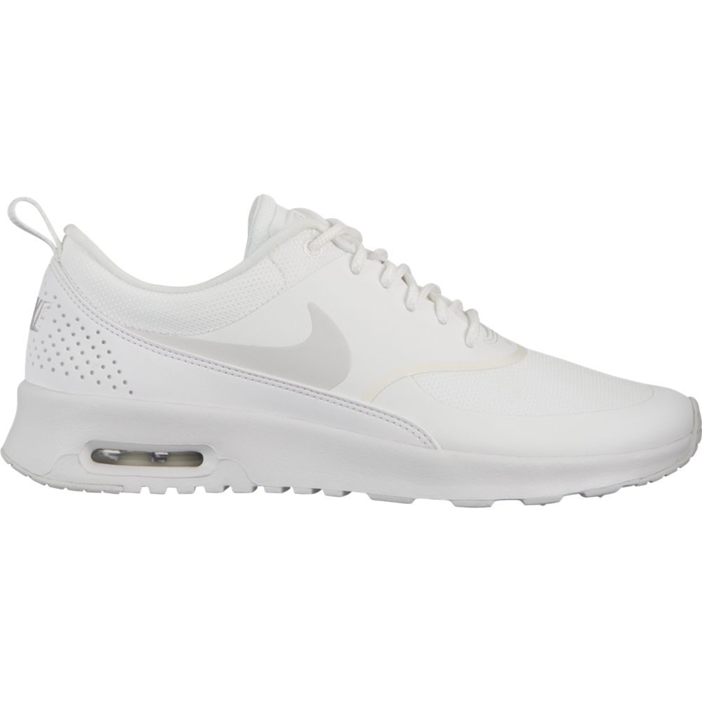 Teamsport Philipp | Nike Air Max Thea Damen 599409-114 | günstig ...
