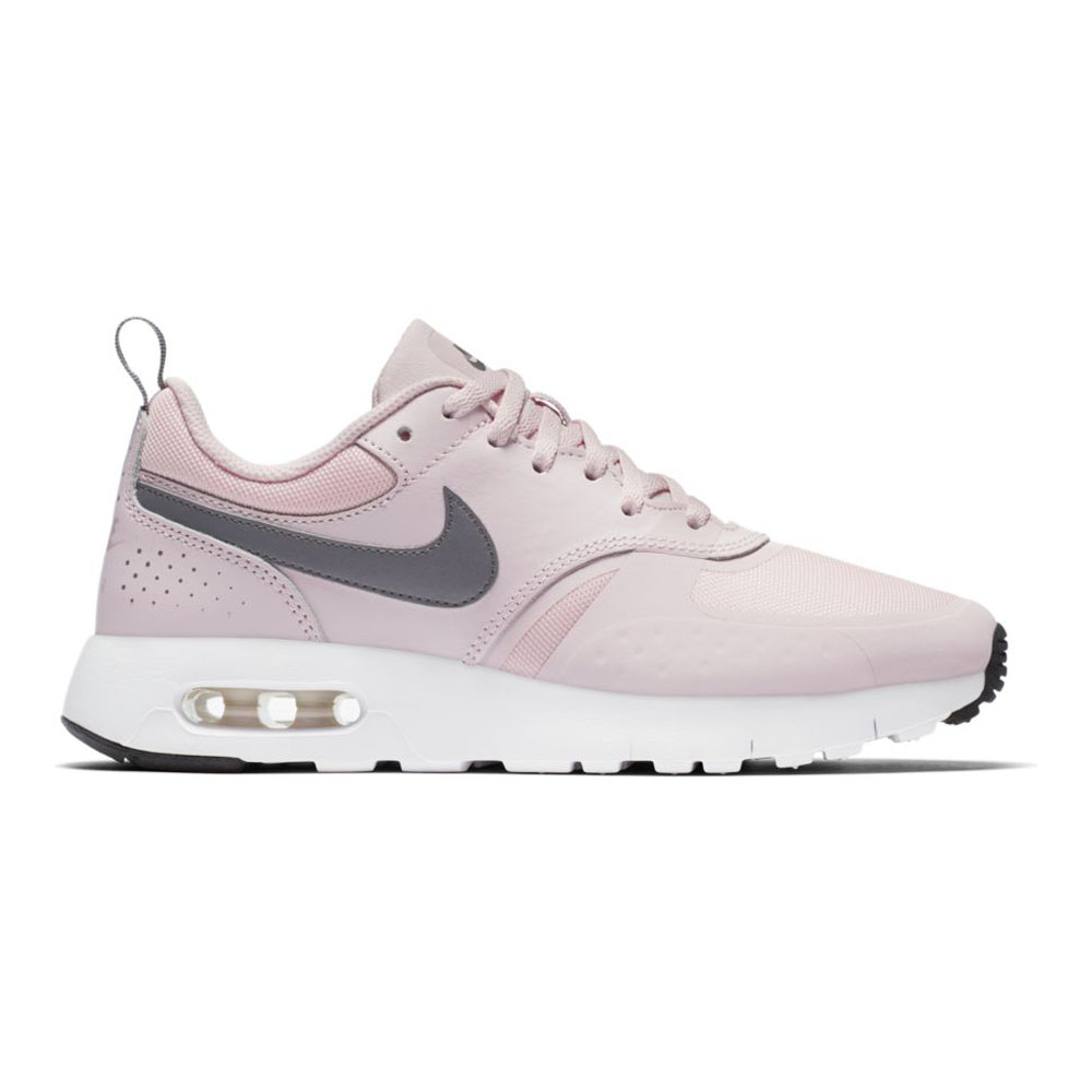 uk cheap sale release info on shop best sellers purchase nike air max vision 91d15 8a10d