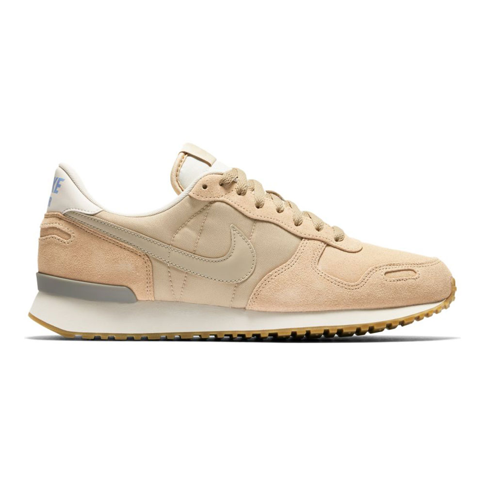 nike air vortex leder