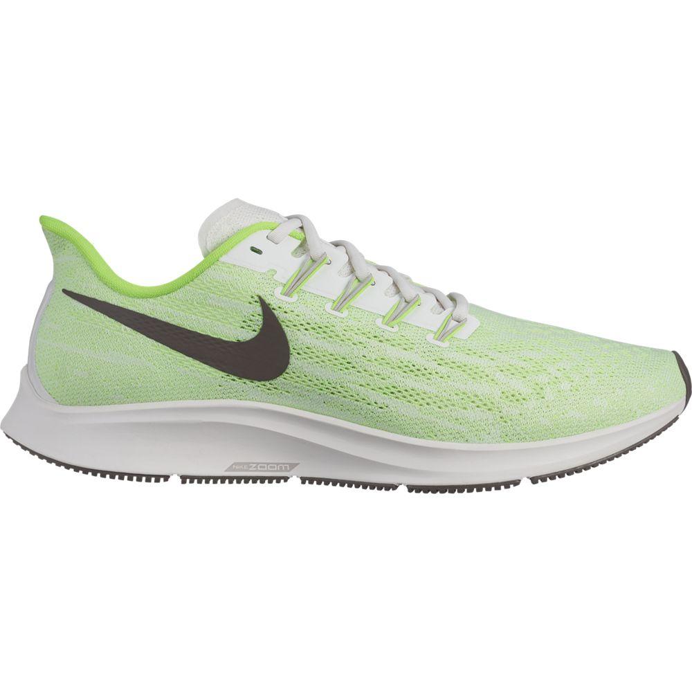 nike schuhe Billig, Nike laufschuhe air zoom pegasus 33