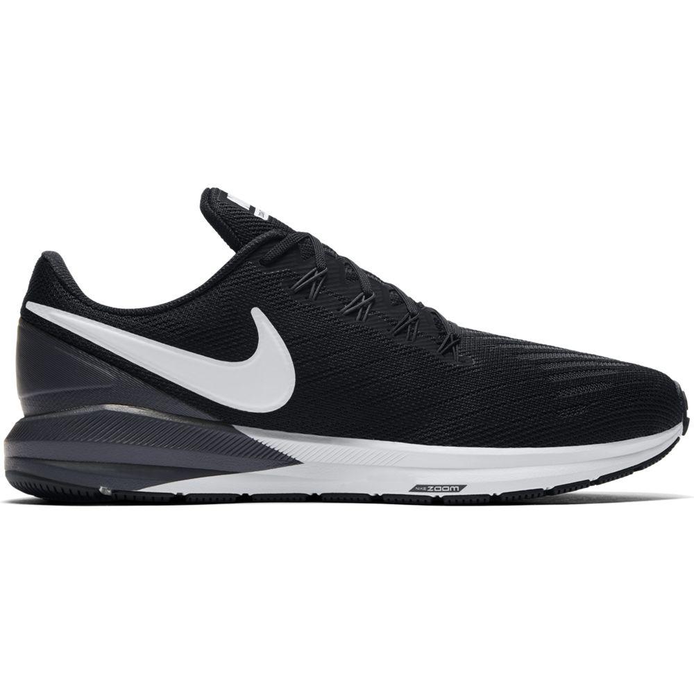 Klassiker modische NIKE Running Sneakers NIKE Running Air