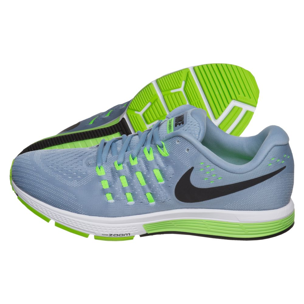 buy popular 6c57d ca227 ... blue grey total where can i buy air zoom vomero 11. nike 54605 4acaf ...
