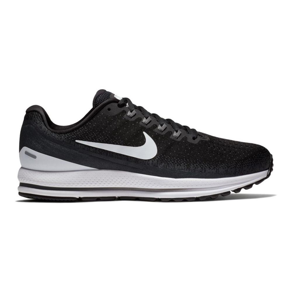 US 6,5 - EU 37,5 Nike Air Zoom Vomero 10 Damen