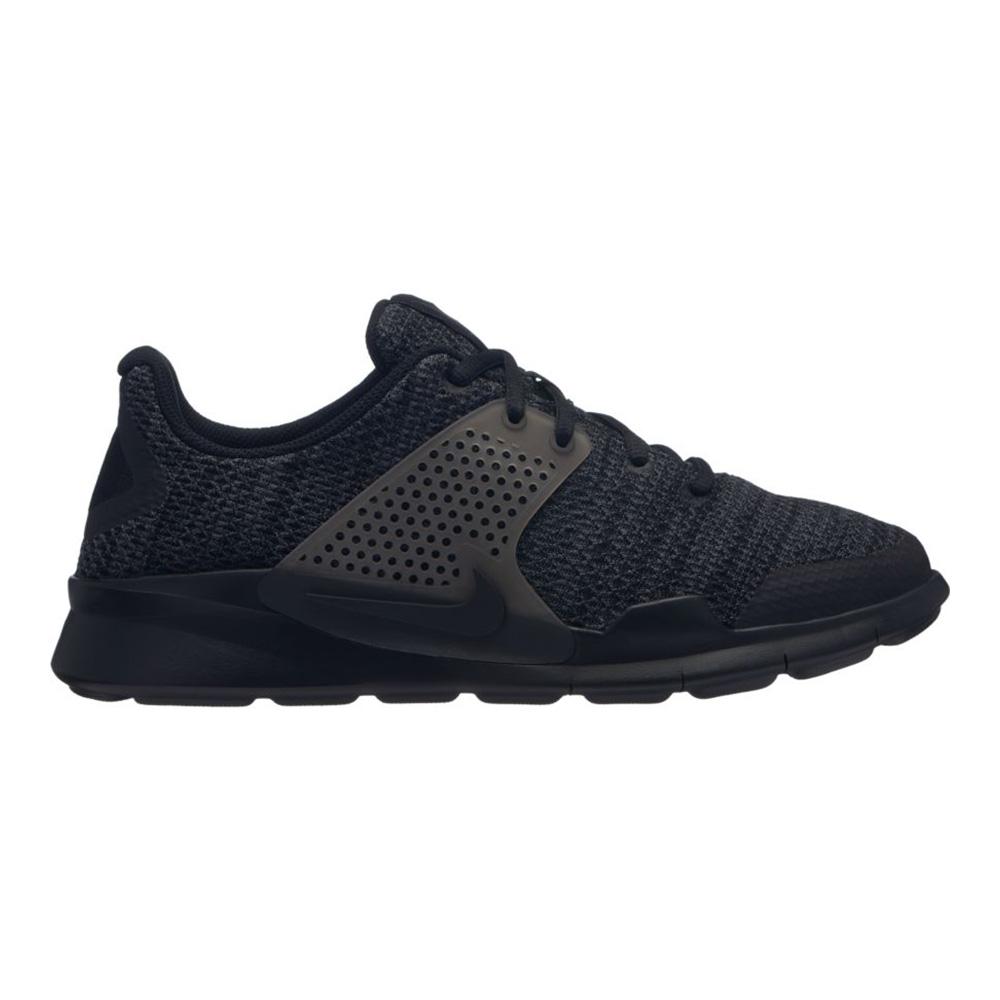 new design best shoes new product Arrowz SE
