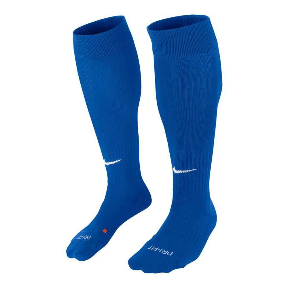 Jako Stutzen Roma royal Fußball Stutzen Sockenstutzen Stutzenstrümpfe