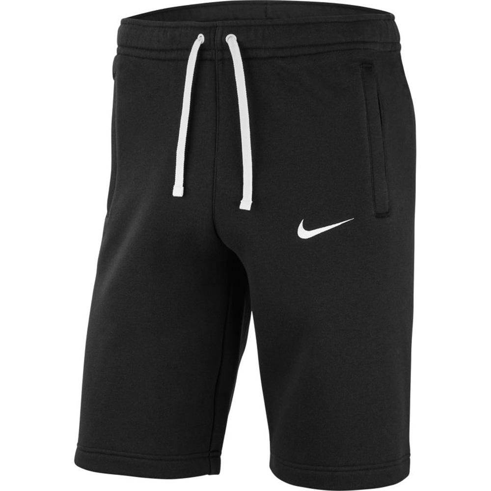 Adidas Club Short 9 Herren Shorts