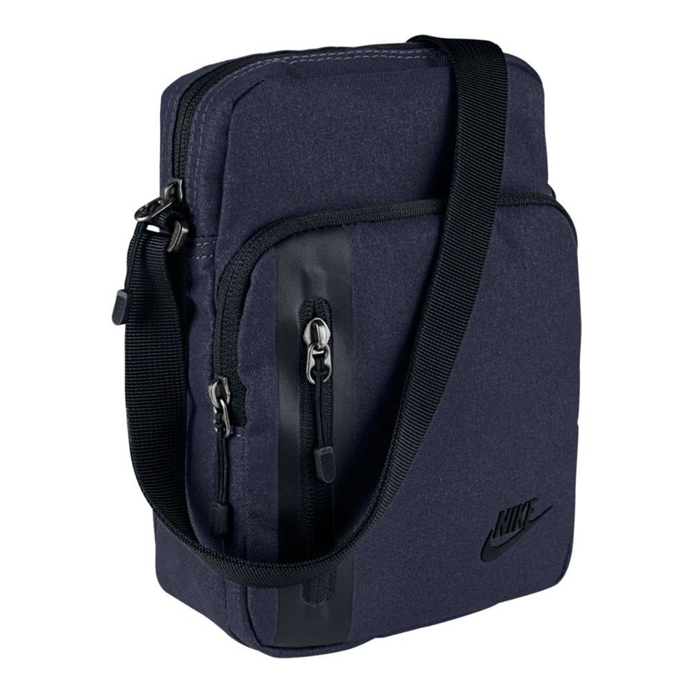 1f76335da3497 Core Small Items 3.0 Bag OS