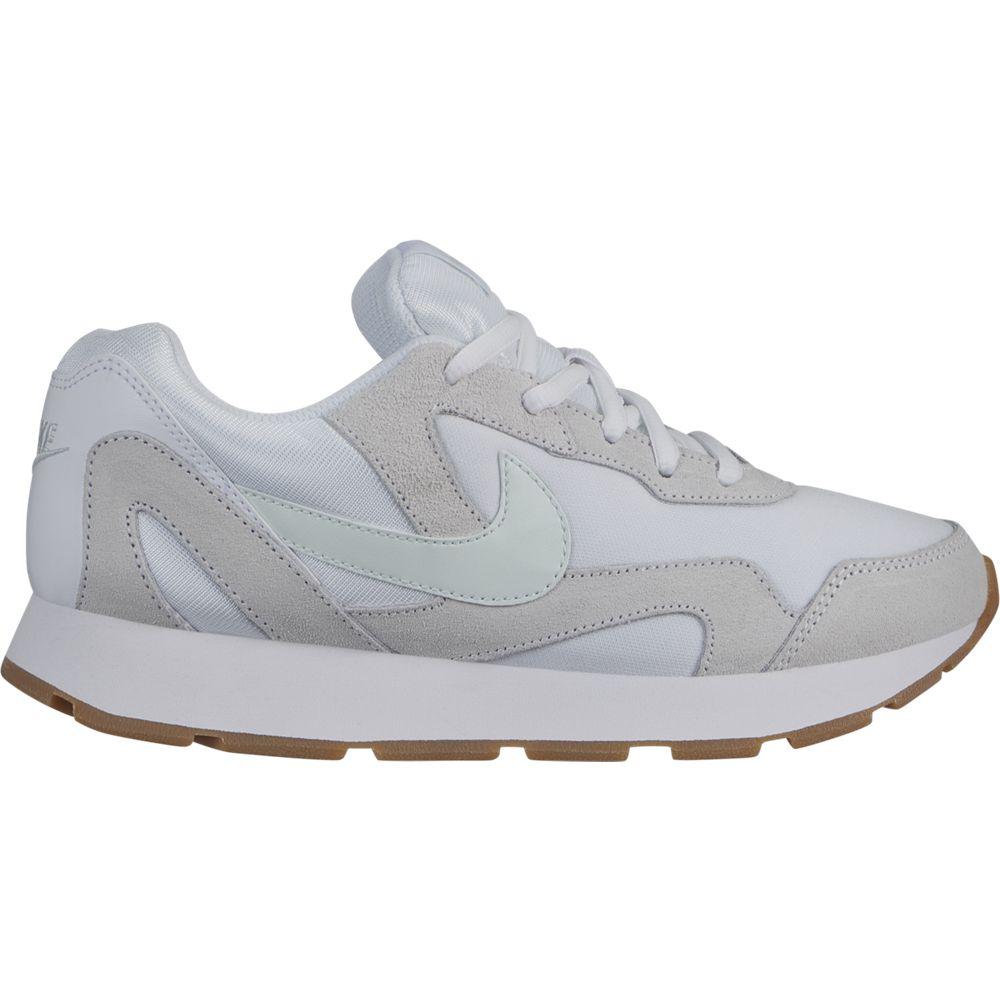 Teamsport Philipp | Nike Delfine Sneaker Damen AQ2230-103 | günstig ...