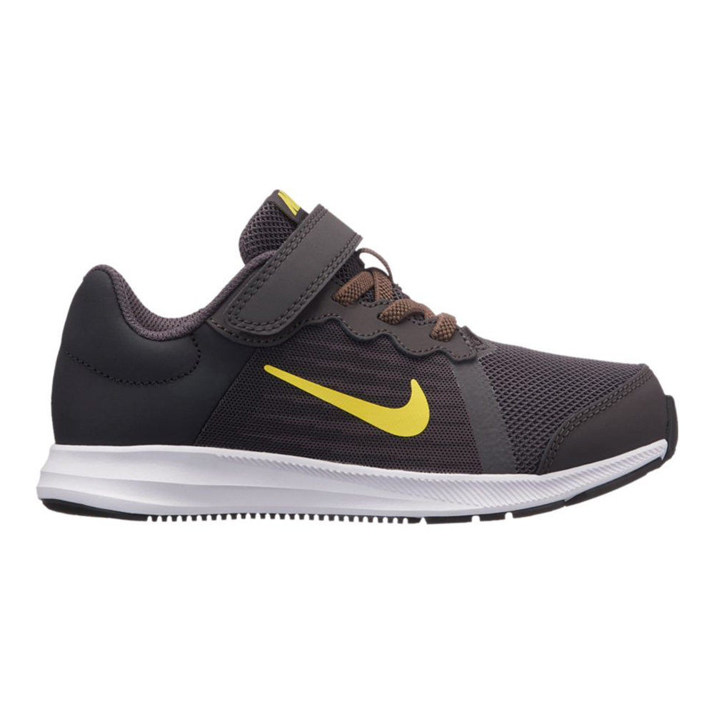 purchase cheap cd48b fefbf Teamsport Philipp | Nike Downshifter 8 (PS) Kinder 922854-008 ...